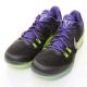 NIKE-ZOOM-KOBE-男籃球鞋-黑紫黃