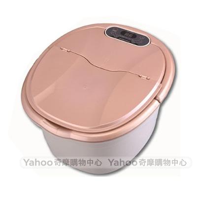 LAPOLO微電腦足浴機(LA-9603) (快速到貨)