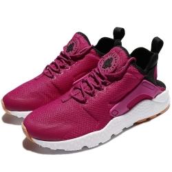 Nike Wmns Air Huarache 運動 女鞋