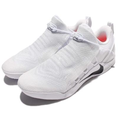 Nike-籃球鞋-Kobe-A-D-NXT-運動