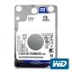 WD10SPZX 藍標 1TB(7mm) 2.5吋硬碟 product thumbnail 1