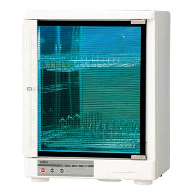 SAMPO聲寶-紫外線抑菌烘碗機-KB-GA30U