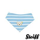 STEIFF德國- 藍色領巾