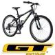GT AG-24 鋁合金Shimano21速