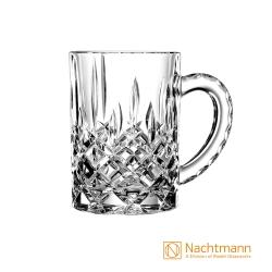 Nachtmann 貴族啤酒杯-Noblesse