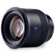 蔡司 Carl Zeiss Batis 1.8/85 (公司貨)For E-mount product thumbnail 1