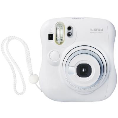 拍立得 FUJIFILM instax mini 25 相機 (平輸)