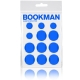 BOOKMAN Magnetic Refle