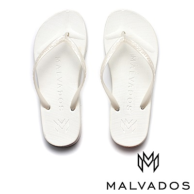 【Malvados 魅凡朵】基本款人字拖 playa 普拉雅《卡巴那男孩》