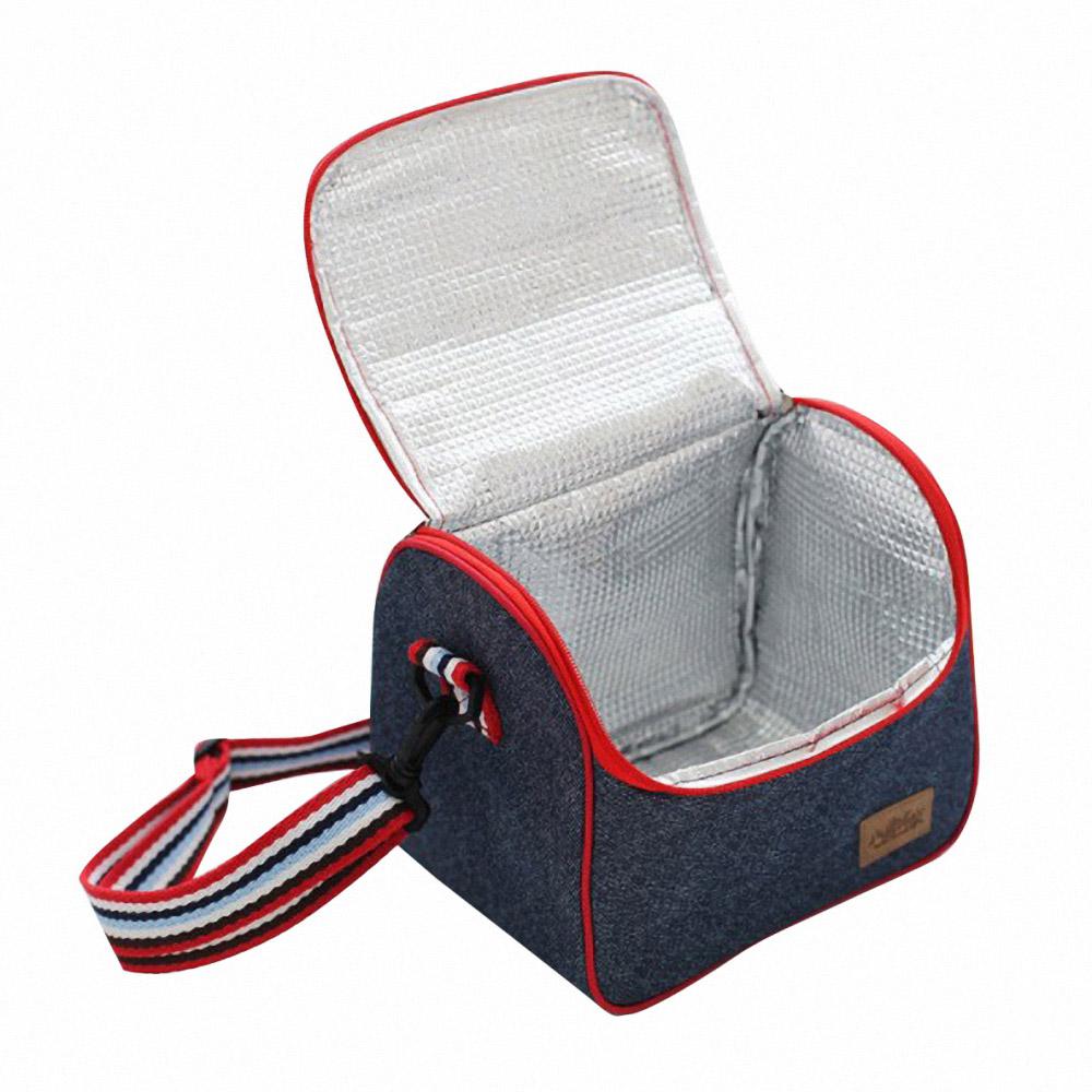兩用保溫保冰袋(NTC-8042)