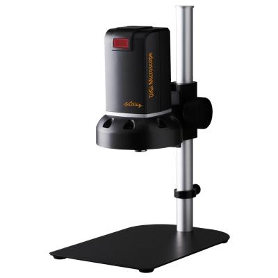 Vitiny-UM06-500萬畫素USB-HDMI雙用電子式顯微鏡