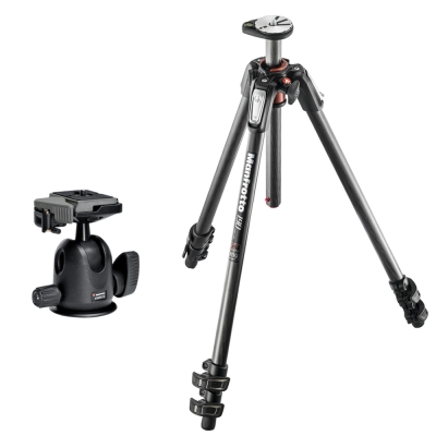 Manfrotto-MK190CXPRO3-BH