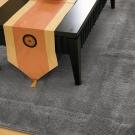 范登伯格 - 薇琪 日本輕柔防螨地毯 - (灰 - 160x240cm)