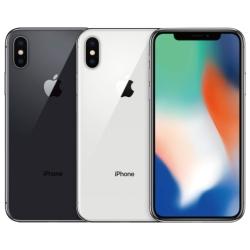iPhone X 直降3000