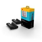 KODAK 柯達 4x6 防水相紙含墨盒*80張(PHC-80)