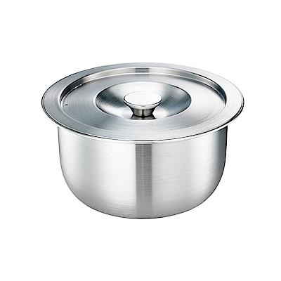 PERFECT 理想 金緻316不鏽鋼調理鍋 18cm