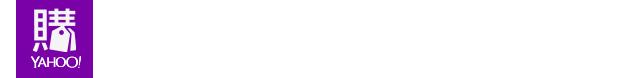 APP限定-刷玉山.Yahoo聯名卡 單筆滿999送100