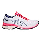 ASICS GEL-KAYANO 25 (D) 女慢跑鞋 1012A032