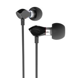 Fischer Audio 名家系列 Gryphon 耳道式耳機