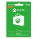 Microsoft微軟 ESD-XBOX禮物卡 NT1000 下載版 product thumbnail 1