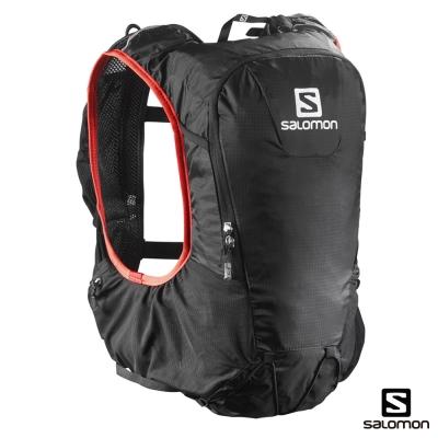 Salomon-所羅門-SKIN-PRO-10-水