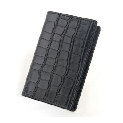 Majacase-客製化手工皮件-信用卡夾-名片夾-卡夾-證件夾-牛皮訂製