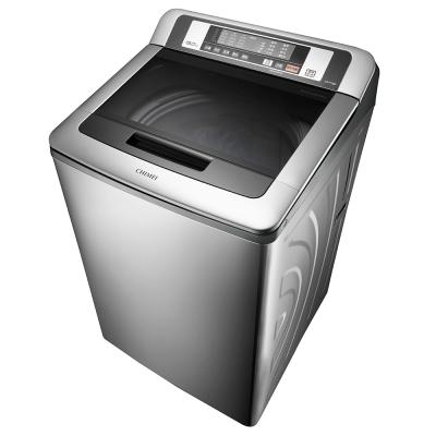 CHIMEI奇美 15kg 直立式洗衣機 WS-P1588S