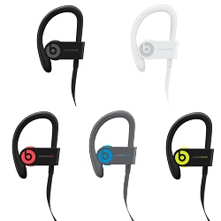 Beats Powerbeats3 Wireless 入耳式耳機