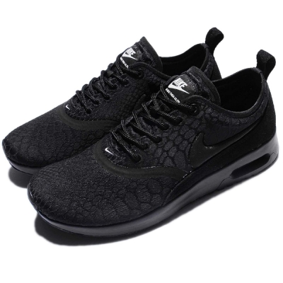 Nike W Air Max Thea Ultra女鞋