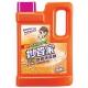 妙管家-去油地板清潔劑-清心橙香-2000g