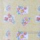 中國印花自黏壁紙-2入-HO-P3936