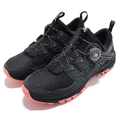 Asics 越野鞋 Gel-FujiRado 運動 女鞋
