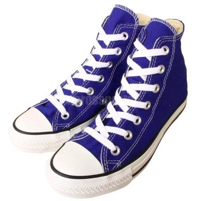 Converse Chuck 高筒 帆布 男鞋 女鞋