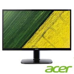 acer KA250HQ 25型 薄邊框電腦螢幕