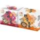 台糖安心豚 豚骨+豚肉高湯6盒組(10小包/盒;18毫升/包) product thumbnail 1