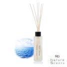 Nature Scents 自然芬芳 香氛擴香瓶組60ml(海霧)