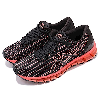 Asics 慢跑鞋 Gel-Quantum 360 運動 女鞋