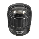 Canon EF-S 15-85mm F3.5-5.6 IS USM(平輸)