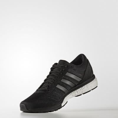 adidas-BOSTON-BOOST-男-慢跑鞋-BA8370