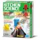 4M科學探索 趣味廚房科學 product thumbnail 1