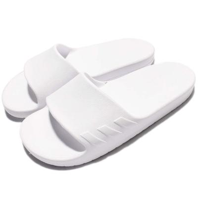 adidas拖鞋愛迪達Aqualette W女鞋
