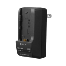 SONY  數位攝影機專用壁插式充電器 BC-TRV (公司貨)