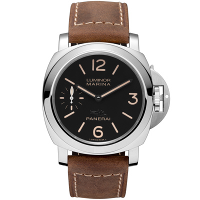 PANERAI 沛納海LUMINOR PAM00541 OPII 手上鍊腕表-44mm