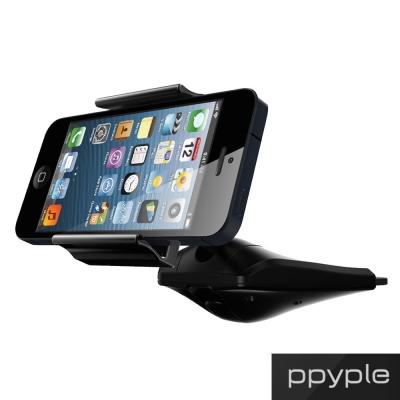 PPYPLE CD-N5 通用型手機固定架