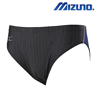 MIZUNO 美津濃 FITNESS 男泳褲 N 2 MB 7 C 0291