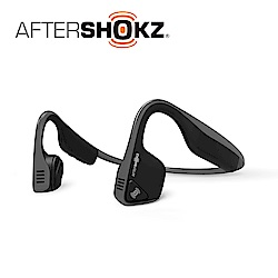 AFTERSHOKZ Trekz Titanium AS600骨傳導藍