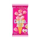 Glico格力高 雙色巧克力-草莓/巧克力(30g)