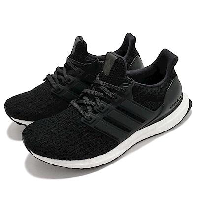 adidas 慢跑鞋 UltraBOOST 運動 女鞋