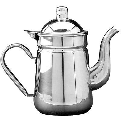 IBILI Clasica美式咖啡壺(1.2L)