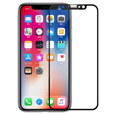 NILLKIN Apple iPhone X Amazing CP+玻璃貼